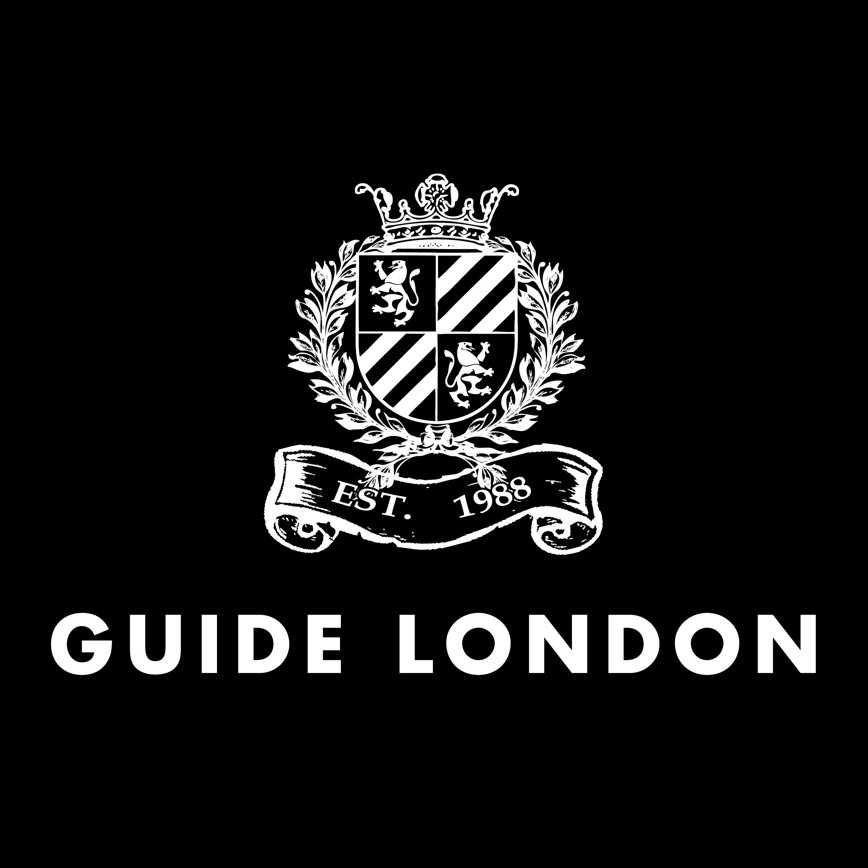 Guide London